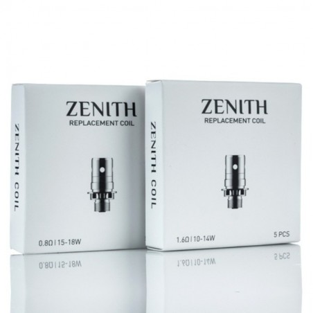 Innokin - Zenith Coil 5pz-0.8 ohm