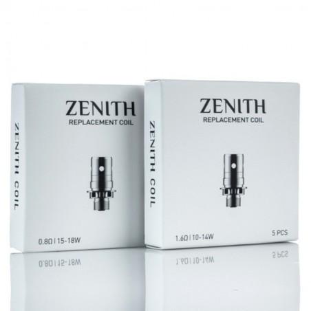 Innokin - Zenith Coil 5pz-1.6 ohm