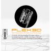Innokin - Zenith Plexus Coil 5pz-0.48 ohm 3d mesh coil