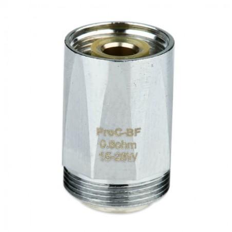 Joyetech - ProC-BF Head Coil for CuAIO/CUBIS 2-5pz-1.0 ohm