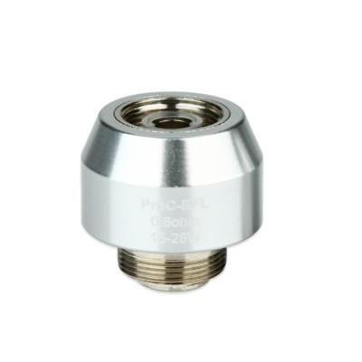 Joyetech - ProC-BFL Head Coil for CuAIO/CUBIS 2-5pz-1.0 ohm