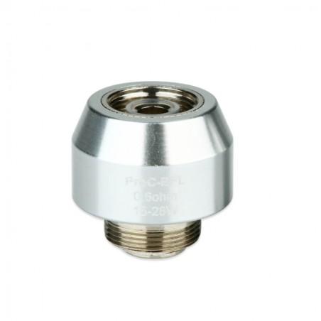 Joyetech - ProC-BFL Head Coil for CuAIO/CUBIS 2-5pz-1.5 ohm