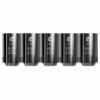 Joyetech Cubis/Aio BF Coil 5pz.-0.6 ohm - SS316