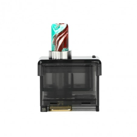 Smoant - Pasito Pod Cartridge-3ml