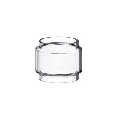 SMOK - Bulb Pyrex Glass Tube -9 for TFV16 9ml