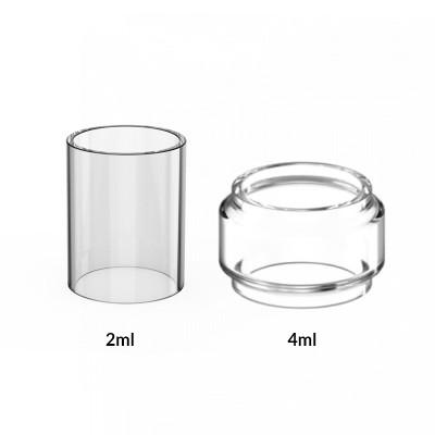 Vaptio - Cosmo Glass Tube 2/4ml-2ml
