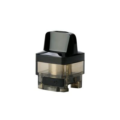 VOOPOO - VINCI Replacement Pod Cartridge 5.5ml (x2)