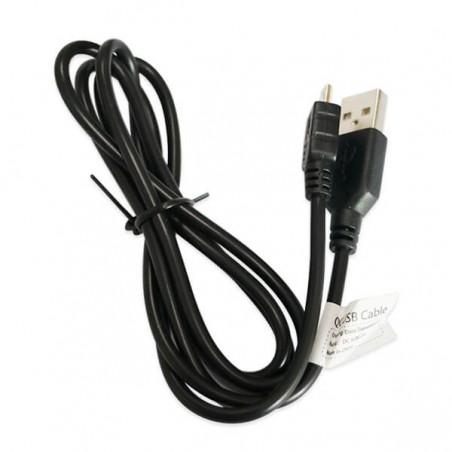 Eleaf QC USB Fast Charger Cable-Black
