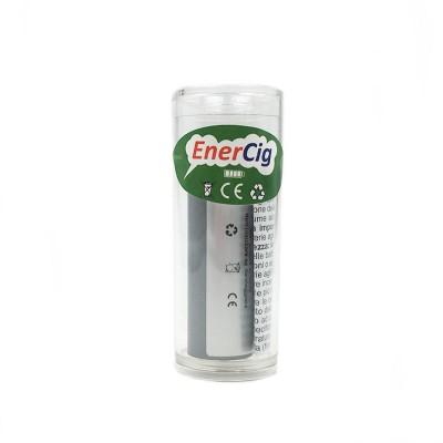 Enercig - TN18500 1100mAh 22A