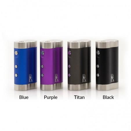 Dicodes - Dani Box Mini 80W-Purple
