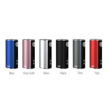 Eleaf - iStick T80 Battery Mod 3000mAh-Blu