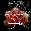 Azhad's Elixirs - Aroma Pure Black Cavendish 10ml