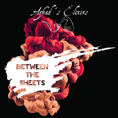 Azhad's Elixirs - Aroma Sensation Between The Sheets 10ml
