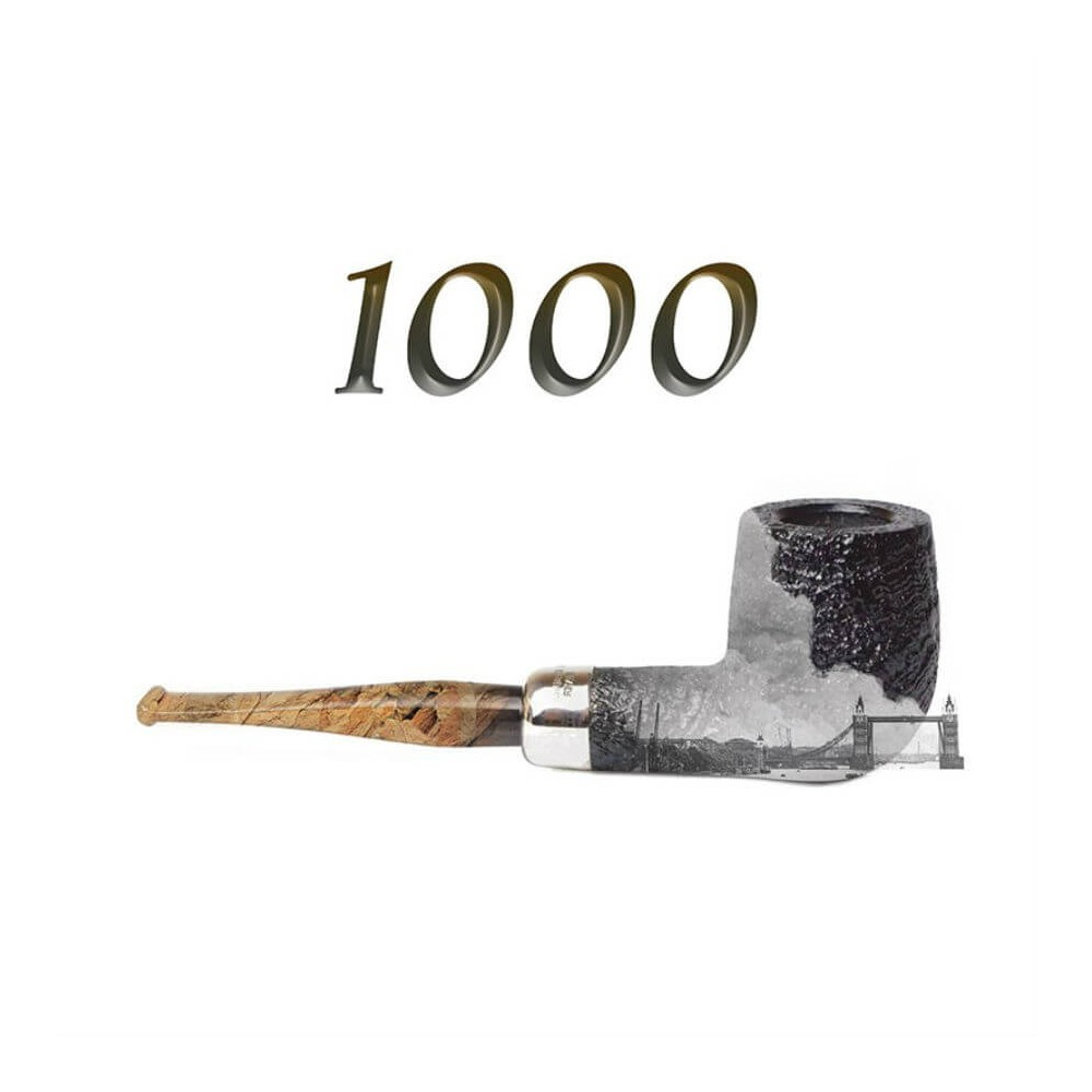Azhad's Elixirs - Aroma Signature 1000 10ml
