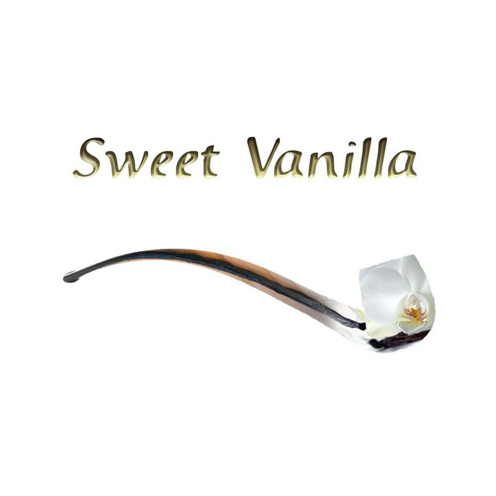Azhad's Elixirs - Aroma Signature Sweet Vanilla 10ml