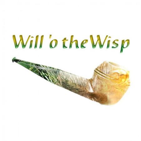 Azhad's Elixirs - Aroma Signature Will 'O Wisp 10ml