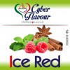 Cyber Flavour - Aroma Ice Red 10ml