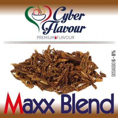 Cyber Flavour - Aroma Maxx Blend 10ml