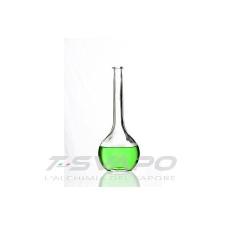 Assenzio - Aroma concentrato T-Svapo
