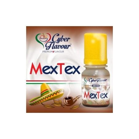 Cyber Flavour - Aroma MexTex 10ml