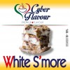 Cyber Flavour - Aroma White S'more 10ml