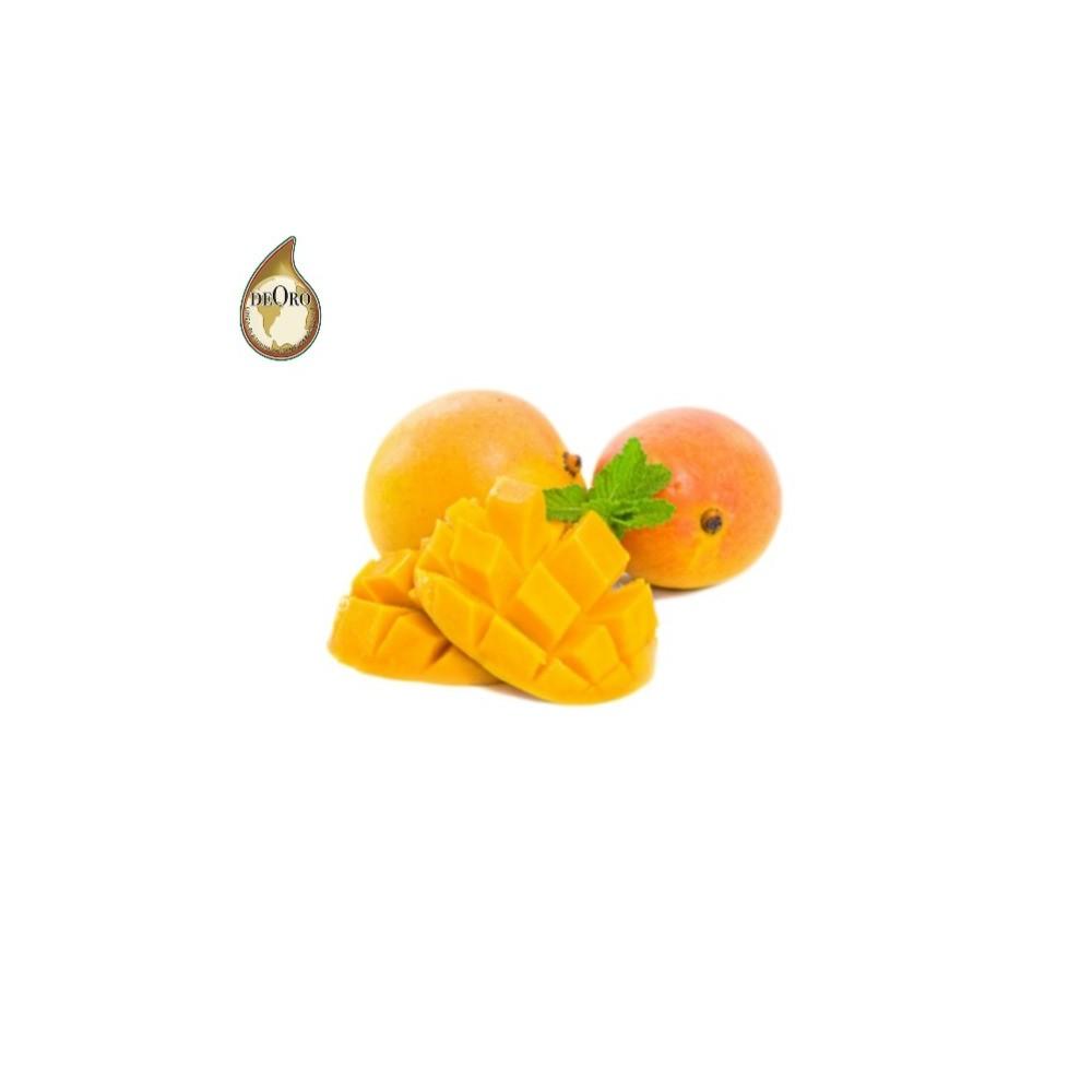 DeOro - Aroma 10ml - Mango