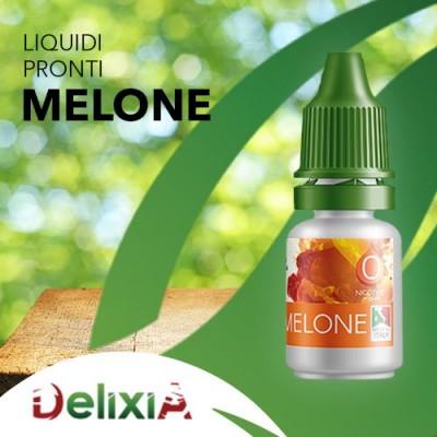 Delixia 10ml - Melon