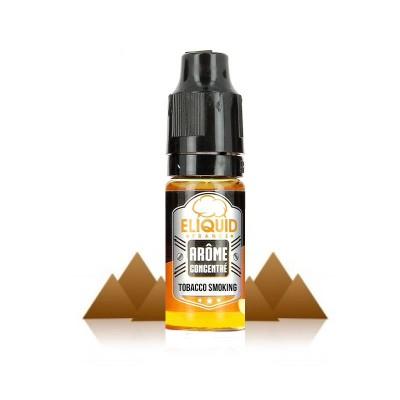Eliquid France Aroma - Tobacco Smoking 10ml