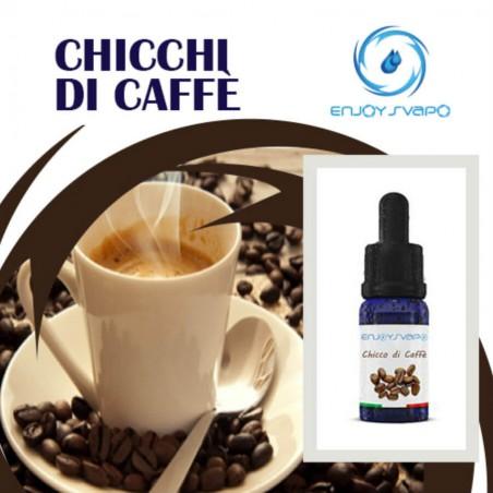 EnjoySvapo - Aroma Chicco di caffè 10ml