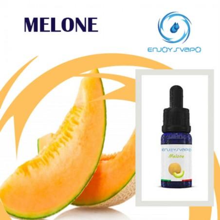 EnjoySvapo - Aroma Melone 10ml