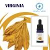 EnjoySvapo - Aroma Virginia 10ml