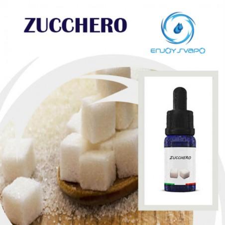 EnjoySvapo - Aroma Zucchero 10ml