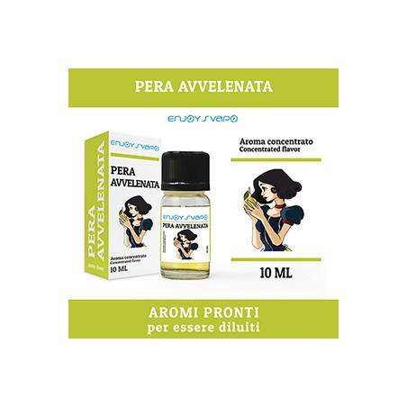 EnjoySvapo Aroma - Pera Avvelenata 10ml