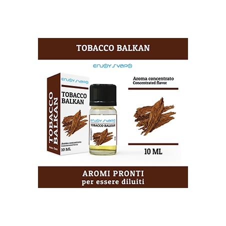 EnjoySvapo Aroma - Tobacco Balkan 10ml