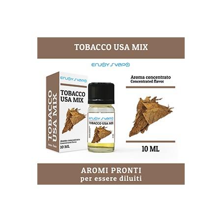 EnjoySvapo Aroma - Tobacco USA Mix 10ml