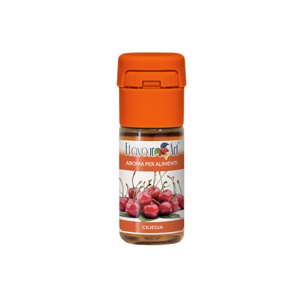 FlavourArt - Aroma Cerìse (Ciliegia) 10ml