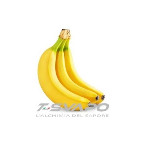 Banana - Aroma concentrato T-Svapo