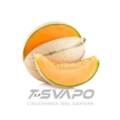 Melone - Aroma concentrato T-Svapo