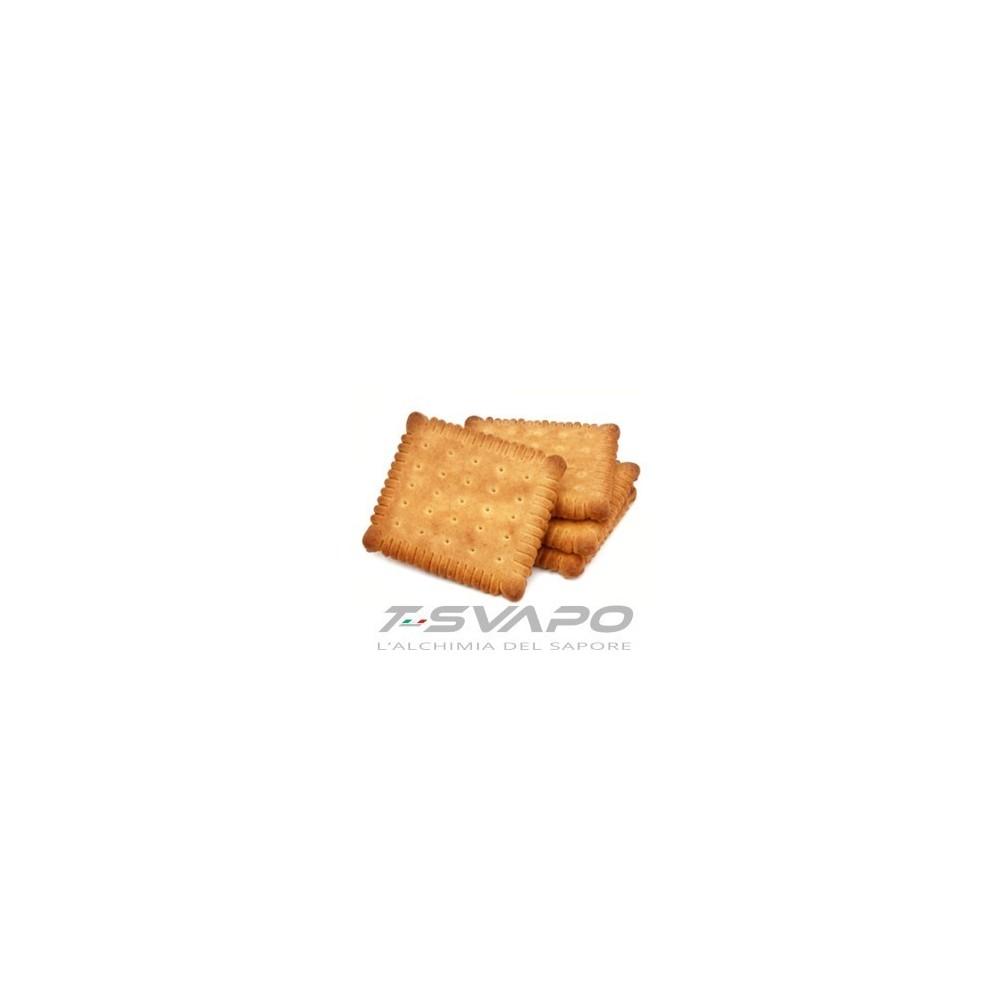 Biscotto - Aroma concentrato T-Svapo