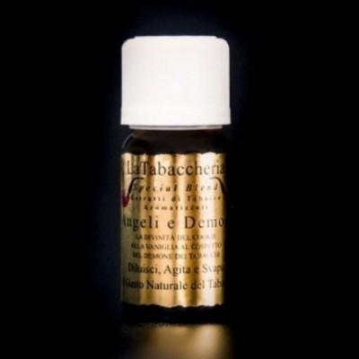 La Tabaccheria - Special Blend – Angeli e Demoni 10ml