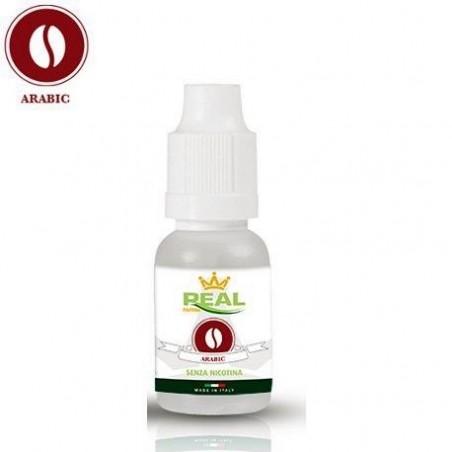 Real Farma 10ml - Arabic-0mg/ml
