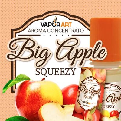 Squeezy - Aroma Big Apple 10ml