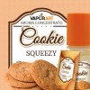 Squeezy - Aroma Cookie 10ml
