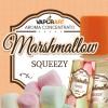 Squeezy - Aroma Marshmallow 10ml