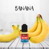 Svaponext Aroma - Banana 10ml