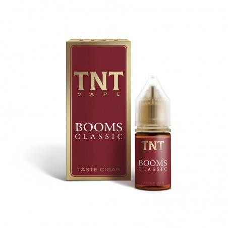 TNTVAPE Aroma Booms Classic 10ml