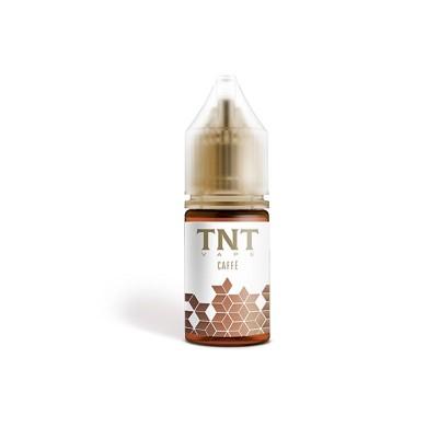 TNT Vape Aroma - Caffè 10ml