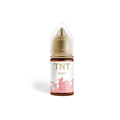 TNT Vape Aroma - Fragola 10ml