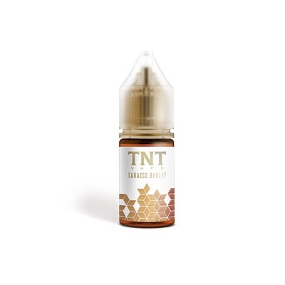 TNT Vape Aroma - Tabacco Burley 10ml