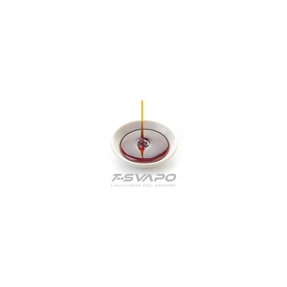 Caramello - Aroma concentrato T-Svapo